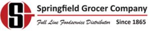 springfield grocery